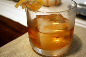 old fashioned cocktail old fashioned u2013 the perfect cocktail the carnivore and the