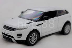 range rover white 2017 rmz city 1 36 die cast car land ran end 12 30 2018 1 29 pm
