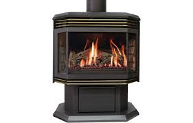 seattle gas fireplace insert installation washington energy