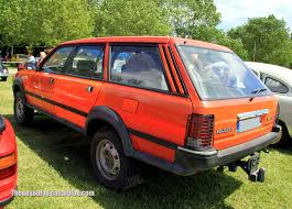 peugeot 505 peugeot 505 4x4 dangel terrain pinterest peugeot 4x4 and cars