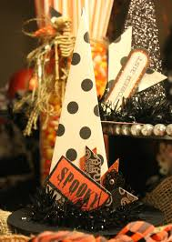 cheap halloween party decorations party themed d cor ideas for halloween theme and just a good old