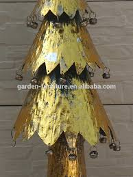 iron ornament tree stand source quality iron ornament tree stand