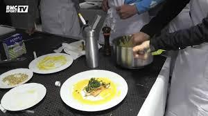 bfmtv cuisine stage de cuisine et de randonnée pour bardet et l équipe ag2r