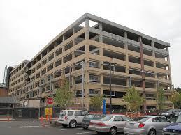kaiser sunnyside parking garage gri kaiser sunnyside parking garage home capabilities kaiser sunnyside parking garage