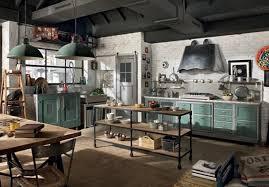 industrial kitchen ideas whimsical industrial kitchen design ideas rilane
