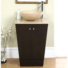 22 inch wide cabinet 22 vanity 22 inch wide vanity combo pdd test pro