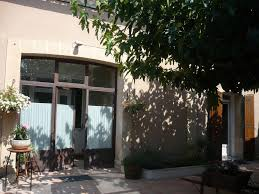 chambre d hotes bedoin vaucluse chambres d hôtes l atelier chambres et suite bédoin provence