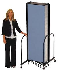 screenflex freestanding room dividers