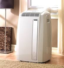 Heater For Small Bedroom Small Air Conditioning Unit For Bedroom Superb 1000 Ideas About