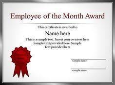 101 funny employee awards by comedian larry weaver http www