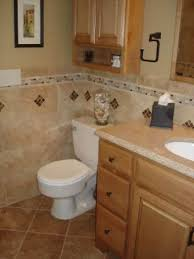 Cost To Remodel Master Bathroom Small Master Bathroom Remodel Ideas To Make A Sizable Appearance