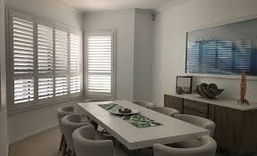 shutters maitland blinds awnings local specialist