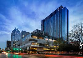 jw marriott austin luxury hotel in downtown photo gallery
