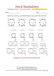 letter k worksheets for preschoolers worksheets