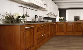 Timber Kitchen Designs Kitchen Design U0026 Renovation Services