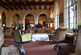 Glass Room Bathroom Chateau Marmont Chateau Marmont Los Angeles Cellophaneland