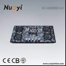 Outdoor Gas Cooktops Outdoor Gas Cooktop Outdoor Gas Cooktop Suppliers And