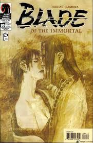 blade of the immortal blade of the immortal 80 read blade of the immortal 80 online