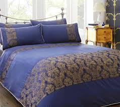 home design bedding 52 most splendiferous amazing modern duvet covers cover â home
