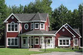 Tiny Victorian House Plans Beautiful Victorian Ranch House Plans House Design And Office