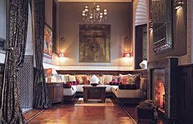 home decor australia stylish design moroccan home decor australia interior lighting
