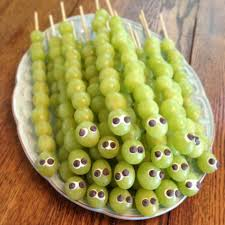 just made this for my son u0027s class book worm snacks for my
