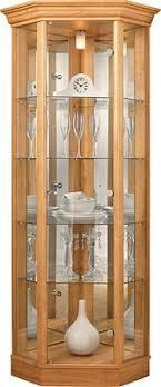 best 25 display cabinet lighting ideas on glass
