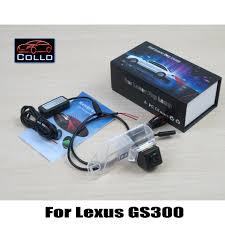 lexus instrument warning lights online get cheap lexus gs300 lights aliexpress com alibaba group