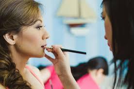 affordable makeup artist bridal hair airbrush makeup m professional makeup