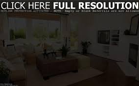 Home Design Degree by Unique Picture Of Interior Design Living Room In Furniture Home