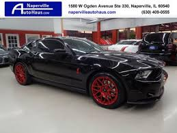 2012 ford mustang shelby gt500 2012 ford shelby gt500 for sale carsforsale com