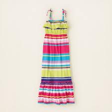 Macy S Children S Clothes Maxi Dresses For Children Cocktail Dresses 2016