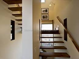 Stairway Landing Decorating Ideas by Floating Spiral Staircase 5 Best Staircase Ideas Design Spiral