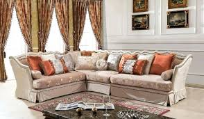 What To Put On End Tables In Living Room Creative End Table Ideas What To Put On End Tables Besides Ls