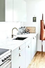 marbre pour cuisine plan de travail en marbre pour cuisine plan de travail en marbre