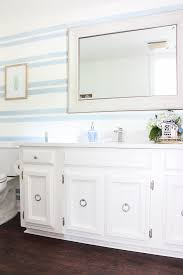 best paint for kitchen and bathroom cabinets best paint for cabinets types of paint for kitchen cabinets