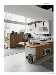 Stosa Kitchen