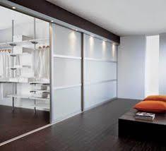 Sliding Closet Door Ideas by Contemporary Standard Sliding Wardrobe Doors Wardrobes Closet