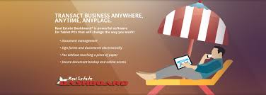 gopaperless solutions home gopaperless solutions