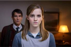 i quittich emma watson announces she u0027s quitting acting u2013 the sun