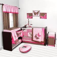 Lion King Crib Bedding by Babies R Us Lion King Crib Set Creative Ideas Of Baby Cribs