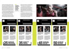 download desain majalah template majalah gratis 1319570 hitori49 info
