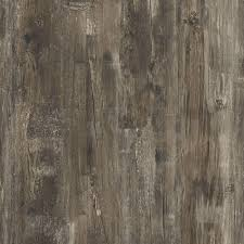 Vinyl Kitchen Flooring by 8 7 In X 47 6 In Restored Wood Luxury Vinyl Plank Flooring