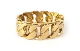 wedding ring models ring mens gold wedding rings beautiful plain gold ring men s