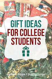 college gift guide gift ideas for college students ew u0026 pt