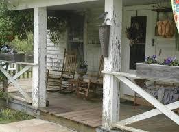 farmhouse porches enclosed farmhouse front porch bistrodre porch and landscape ideas