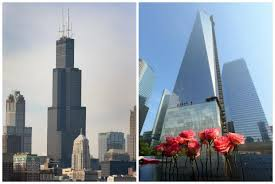 willis tower chicago one world trade center ruled taller than willis tower but rahm