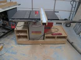 cabinet table saw for sale craftsman hybrid cabinet saw for sale 650 obo woodworking talk