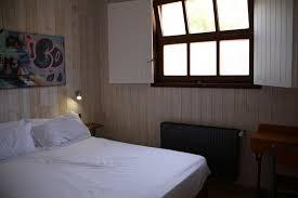 la chambre de la chambre de la suite picture of hotel de la plage contis