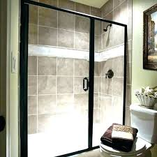 adding a bedroom cost to add a bathroom 216 cost of adding a bathroom adding a